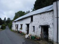 Land For Sale  Llandysul  Carmarthenshire SA44