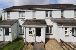 Terraced House For Sale  Pencader Carmarthenshire SA39
