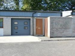 Other For Sale  Lampeter Carmarthenshire SA48