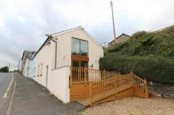 Terraced House For Sale   Ceredigion SY25
