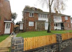 Flat For Sale  Lampeter Carmarthenshire SA48