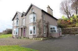 Detached House For Sale  Pencader Carmarthenshire SA39