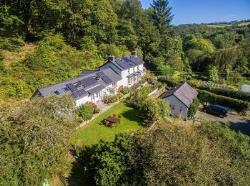 Other For Sale  Newcastle Emlyn Carmarthenshire SA38
