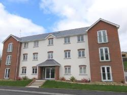 Flat For Sale  Lampeter Ceredigion SA48