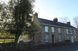 Semi Detached House For Sale   Carmarthenshire SA40