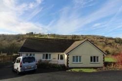 Detached Bungalow For Sale  Carmarthenshire Carmarthenshire SA39