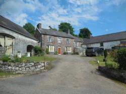 Other For Sale  Ammanford Carmarthenshire SA18