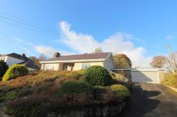 Detached House For Sale  Lampeter Ceredigion SA48