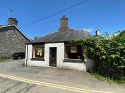 Other For Sale  Ystrad Meurig Ceredigion SY25