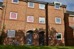 Room To Let  Sheffield South Yorkshire S2
