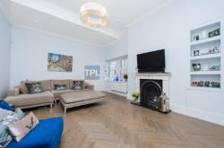 Other To Let  London Greater London NW6