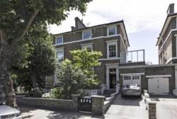 Other To Let  London Greater London W9