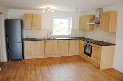 Flat To Let   Greater Manchester BL8