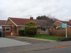 Other To Let  St Neots Cambridgeshire PE19