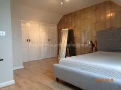 Room To Let  St Neots Cambridgeshire PE19