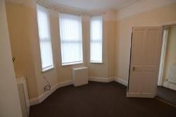 Terraced House To Let  ROCK FERRY Merseyside CH42