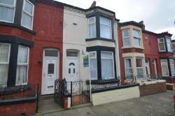 Other To Let  TRANMERE Merseyside CH42
