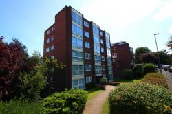 Flat For Sale  Eastbourne East Sussex BN20