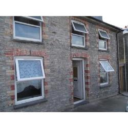 Detached House To Let  Lampeter Ceredigion SA48