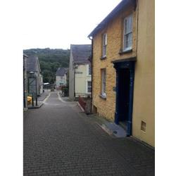 Other To Let  Llandysul Carmarthenshire SA44