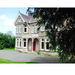 Other To Let  Newcastle Emlyn Ceredigion SA38