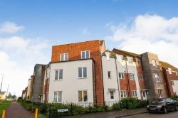 Flat For Sale  Milton Keynes Buckinghamshire MK10