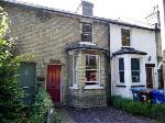 Terraced House To Let  Exning Suffolk CB8