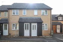 Terraced House To Let  Chesterton Cambridgeshire CB4