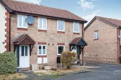 Semi Detached House To Let  Chatteris Cambridgeshire PE16