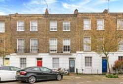 Flat To Let  London Greater London NW5