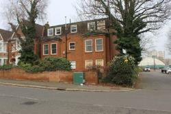 Flat For Sale  Ealing Greater London W5
