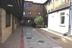 Other To Let  Romford Essex RM1