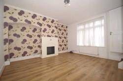 End Terrace House To Let  Edgware Middlesex HA8