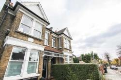Flat For Sale  London Greater London N11