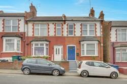 End Terrace House For Sale  London Greater London N11