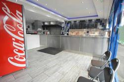 Commercial - Hotels/Catering For Sale  Chertsey Surrey KT16