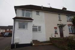 End Terrace House To Let  Berkhamsted Hertfordshire HP4