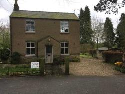 Detached House To Let  Preston Lancashire PR3