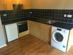 Flat To Let  Manchester Greater Manchester M26