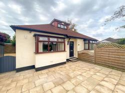 Other For Sale  Congleton Cheshire CW12