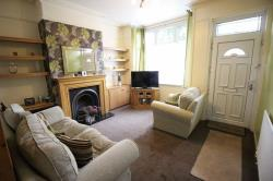 Other For Sale  Leek Staffordshire ST13