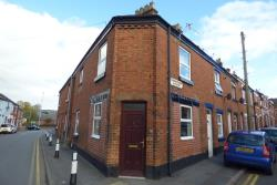 Other To Let  Leek Staffordshire ST13