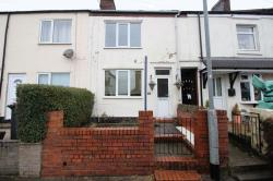 Terraced House For Sale  High Street Cornwall PL26