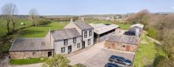 Detached House For Sale  Cleator Cumbria CA23