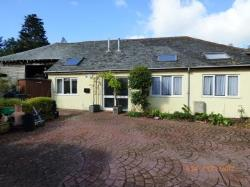 Other To Let  Exeter Devon EX3