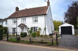 Other To Let  East Budleigh Devon EX9