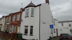 Terraced House To Let  Exeter Devon EX2