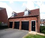Maisonette To Let  Kettering Northamptonshire NN14