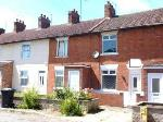 Terraced House To Let  Kettering Northamptonshire NN14