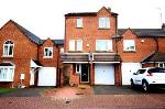 Terraced House To Let  Northampton Northamptonshire NN4